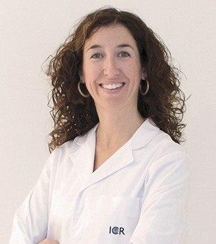 Dra. Laura Soldevila