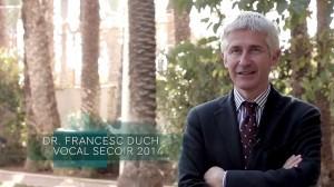 Dr. Duch SECOIR 2014