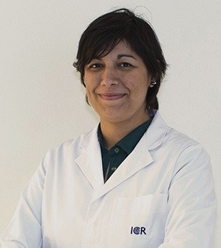 Dra. Valdivielso