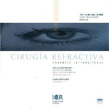 cirurgiarefractiva2002_mod