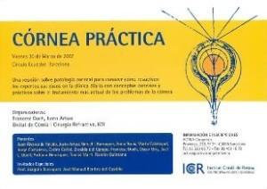 corneapracticabcn2007_mod