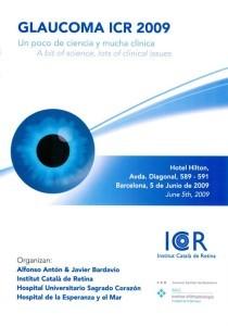 glaucoma_2009