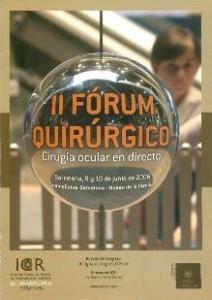 iiformuquirurgico_mod