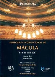 macula2001_mod