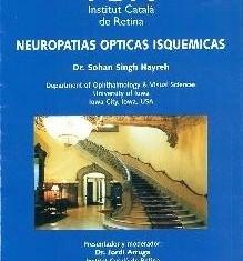 neuropatiasopticasisquemicas2002_mod