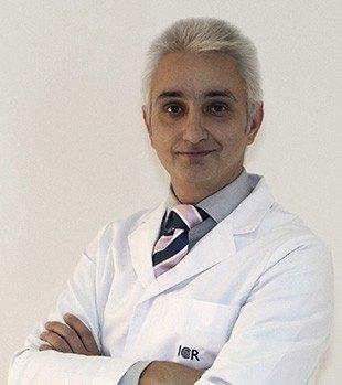 Dr. Poposki