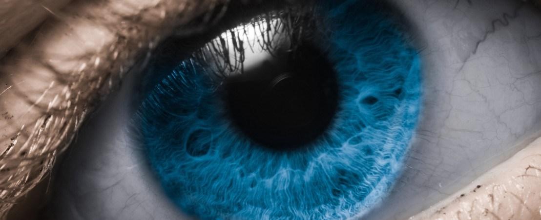 Preguntas frecuentes sobre cirugía refractiva