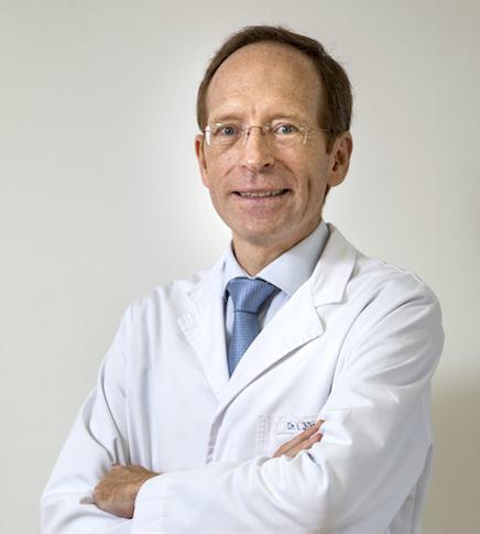 Dr. Jürgens ICR