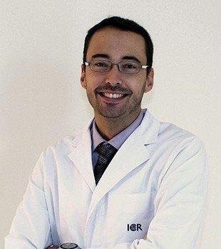 Dr. Maseras