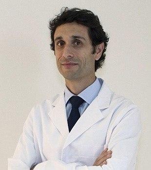 Dr. Menezo