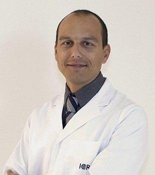 Dr. Navero