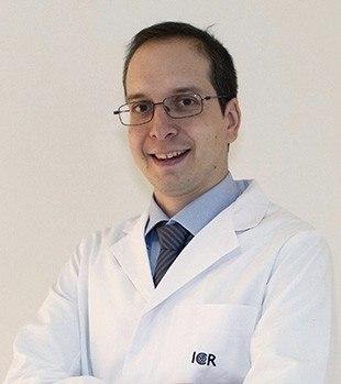 Dr. Tsiroukis