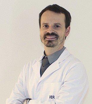 Dr. Vila