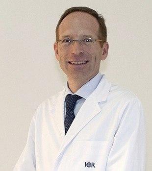 Dr. Jurgens