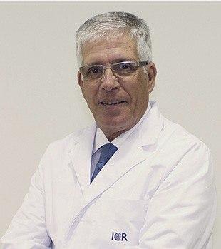 Dr. Marti