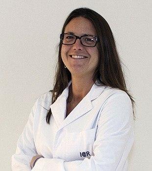 Dra. Carreras