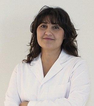Dra. Crapanzano