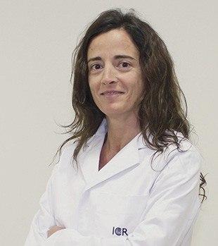 Dra. Jordi