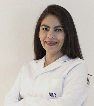 Dra. Llanos