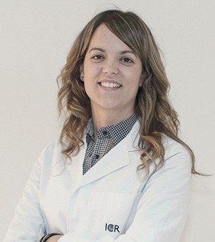 Dra. Llorca