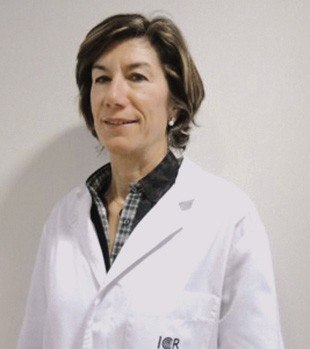 Dra. Bassaganyas