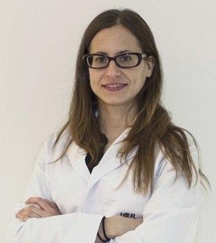Dra. Beltran