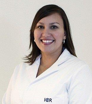 Dra. Gomez