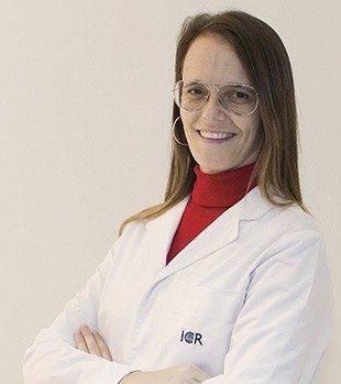 Dra. Puntí