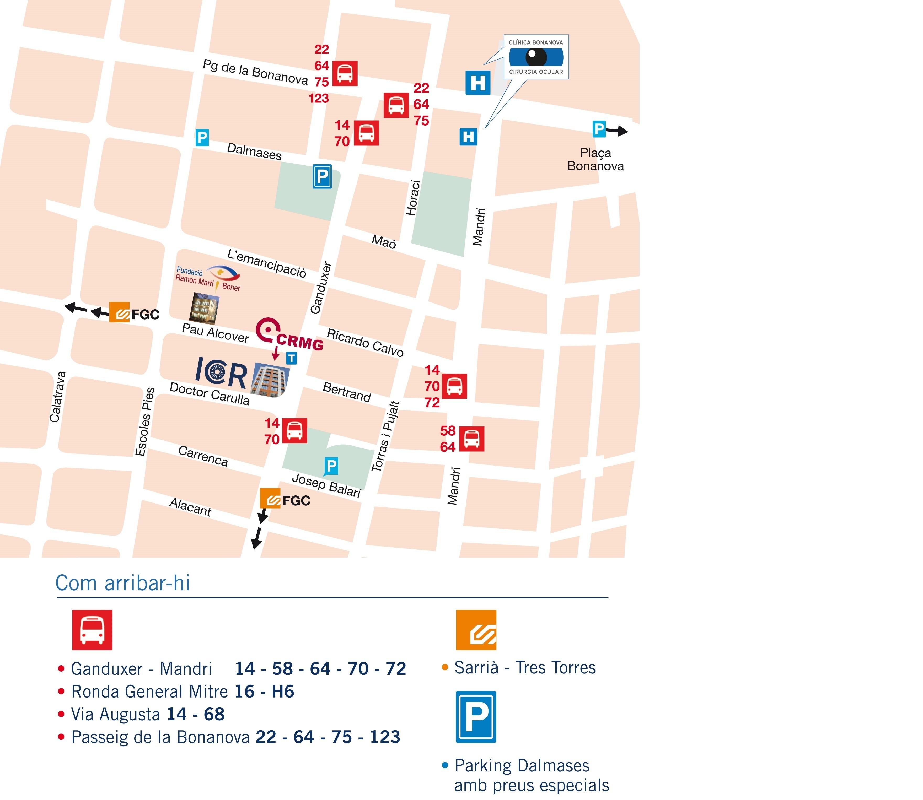 mapa-com-arribar-hi11