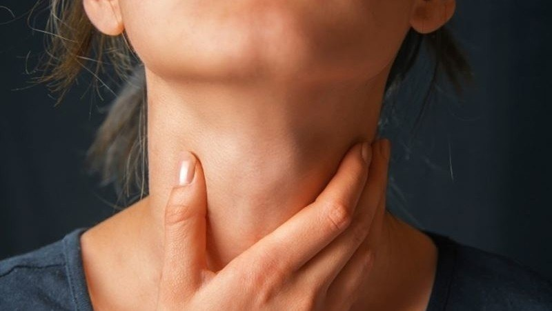 Thyroid Orbitopathy. What is it and how is it treated?