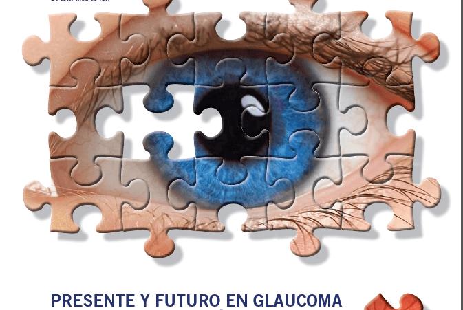 Presente y futuro en glaucoma y neuroftalmología