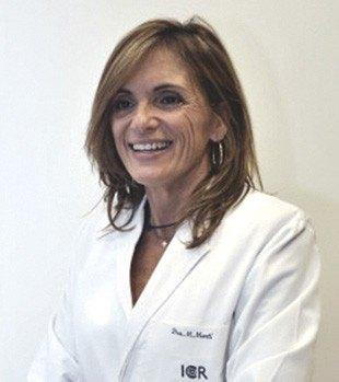 Dra. Marti