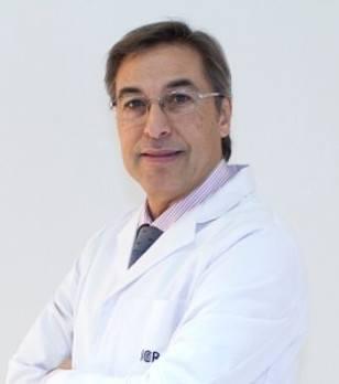 Dr. Ceriol