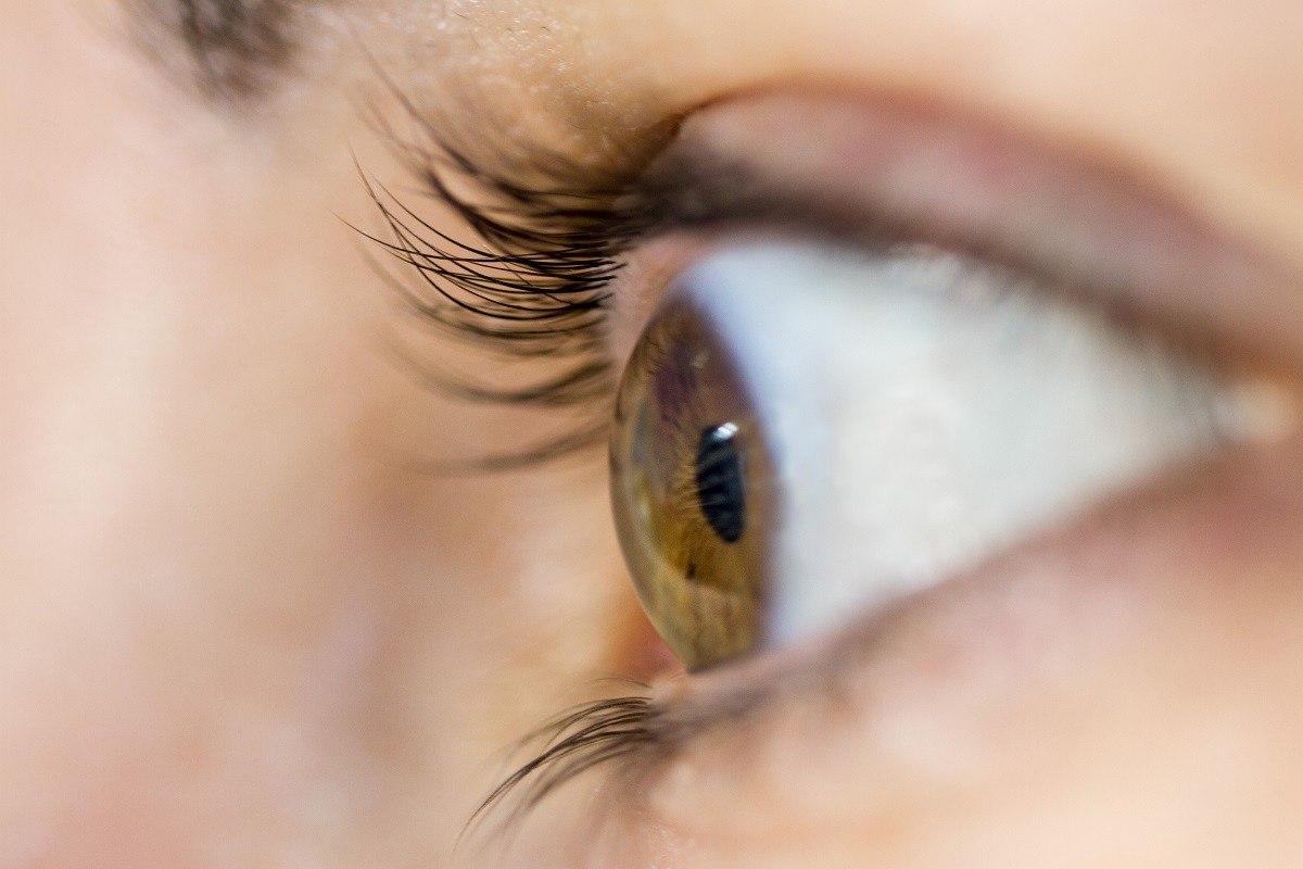 Глаукома под контролем