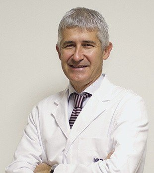 Dr. Duch