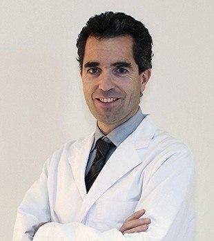 Dr. Gatell