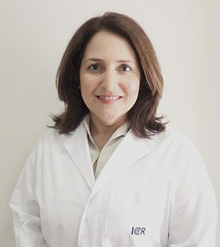 Dra. Aristeguieta