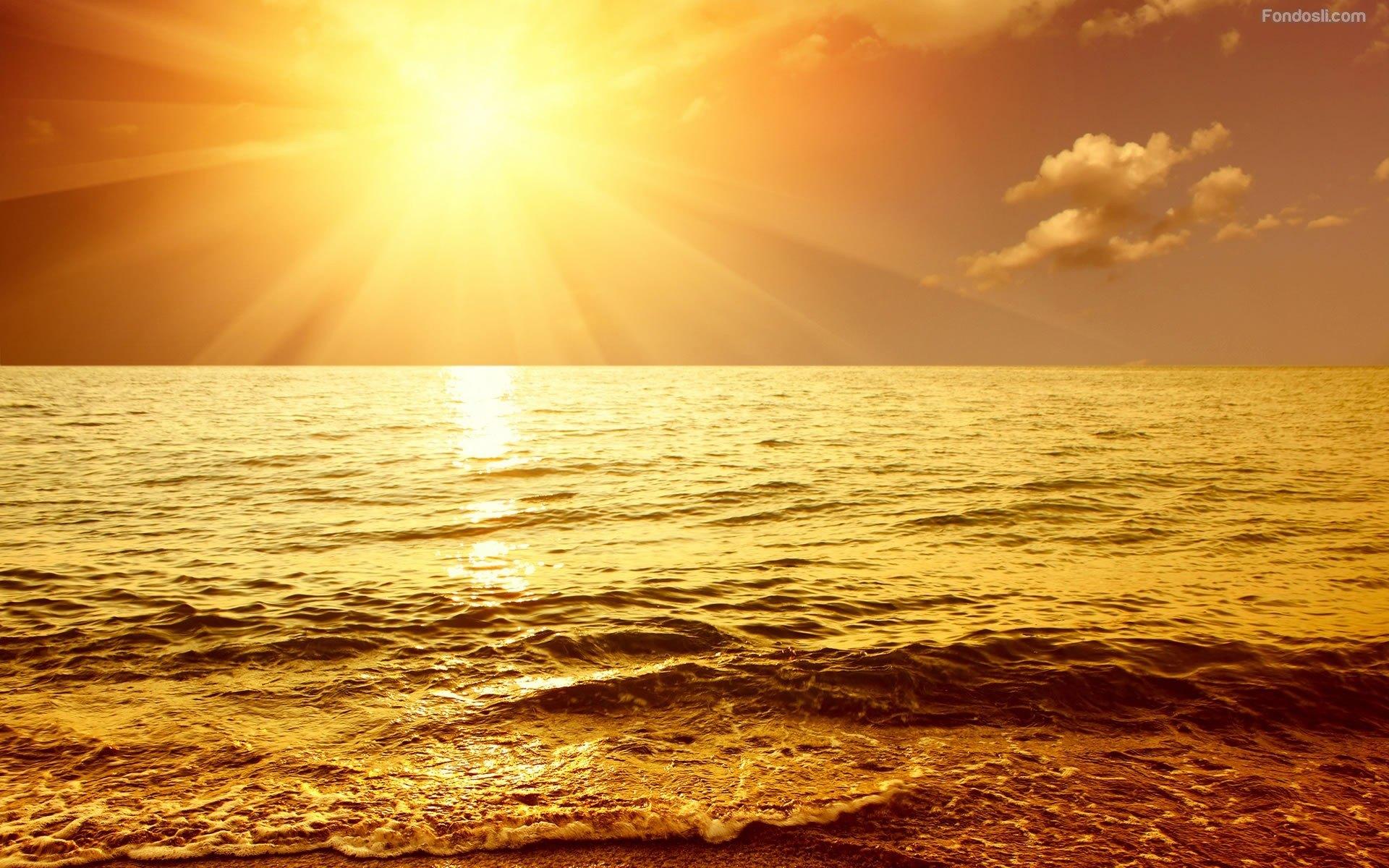 Daños oculares provocados por láser y por la exposición al sol