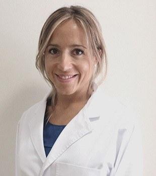 Dra. Rafat