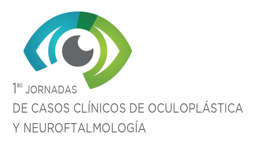 Primeres Jornades de casos clínics d'oculoplàstica i neuroftalmologia