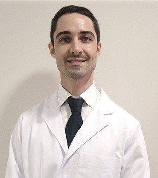 Dr. Sebastián Prieto