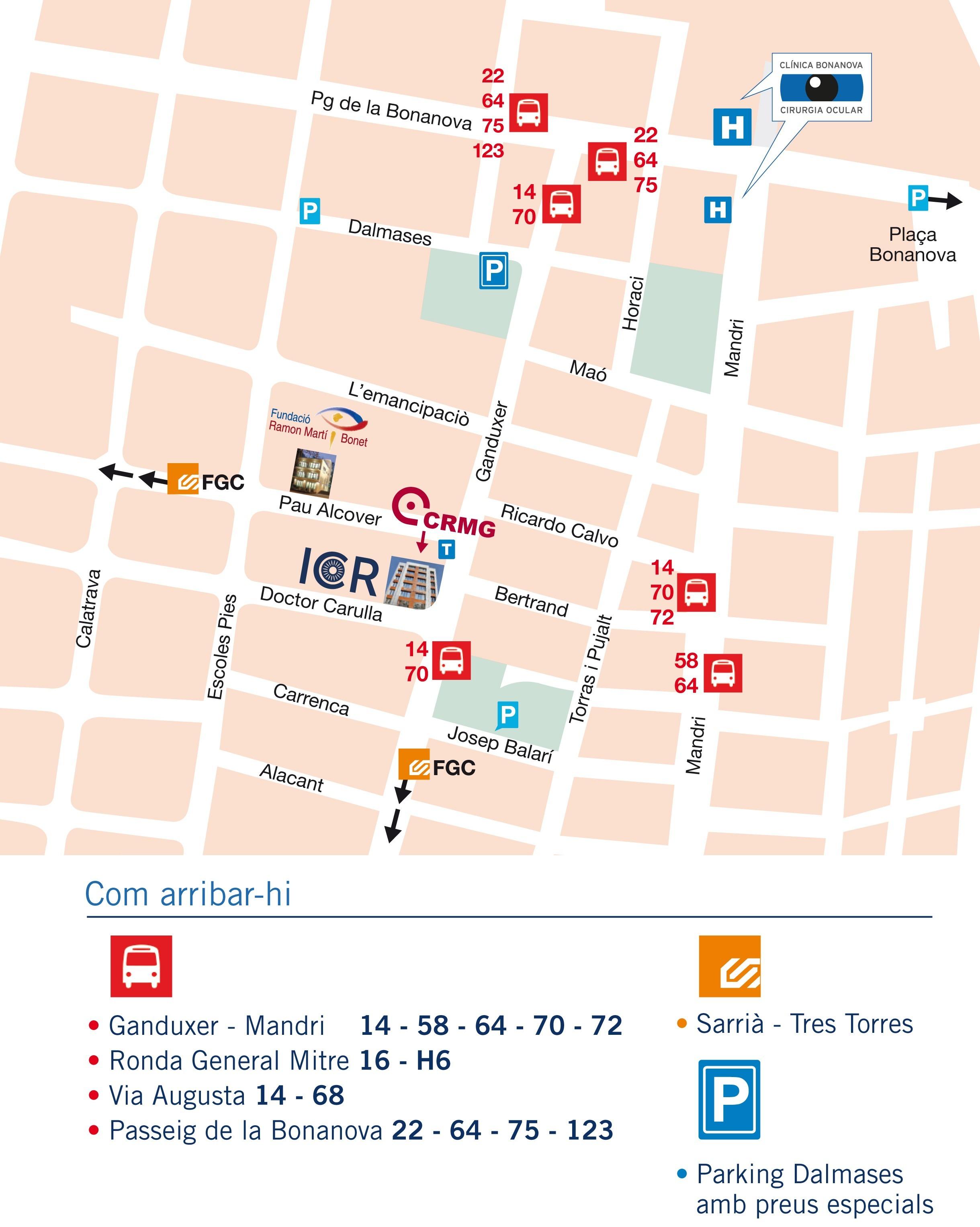 mapa-com-arribar-hi1