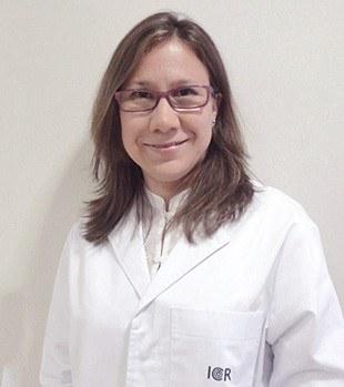 Dra. Zurita