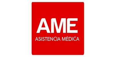 AME Asistencia Médica