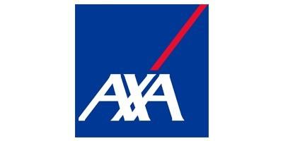 400_axa