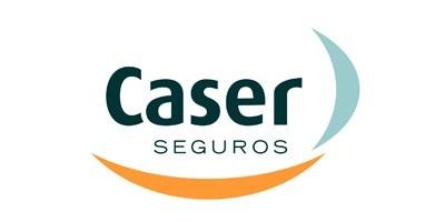 400_caser