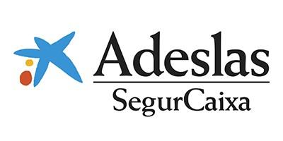 400_adeslas