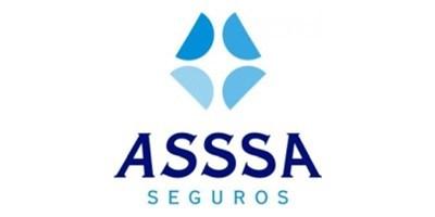 400_assa