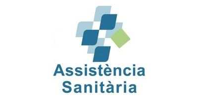 400_assistencia
