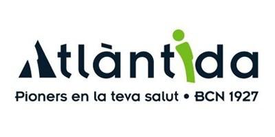 400_atlantida